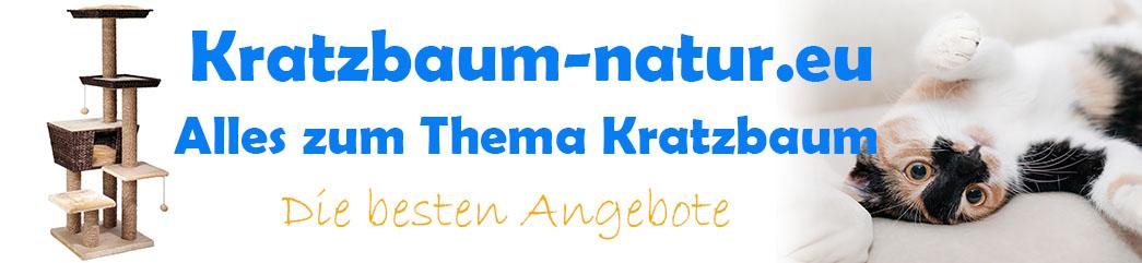 kratzbaum-natur.eu