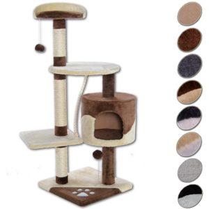 kratzbaum g nstig die 5 besten modelle jetzt sparen kratzbaum. Black Bedroom Furniture Sets. Home Design Ideas