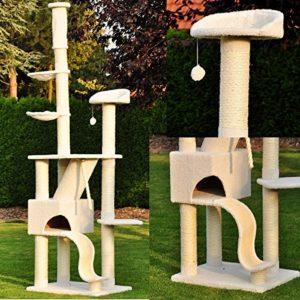 kratzbaum natur der perfekte katzenbaum kratzbaum. Black Bedroom Furniture Sets. Home Design Ideas