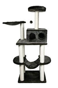 trixie kratzbaum 2